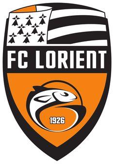 FC Lorient, Ligue 1, Lorient, Brittany, France