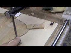 Carving Duplicator - YouTube