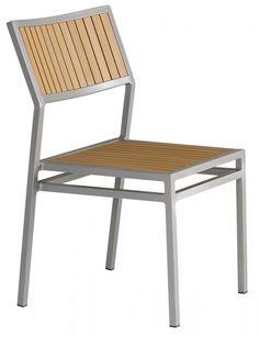 Malibu-T-Chair