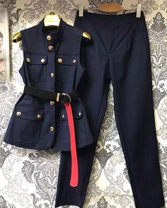 DG 3500₽ S M очень крутой Цвета:бордо,беж,синий,чёрный.89647887170 #костюм#брюки#жилет#мода#хит#стиль#москва