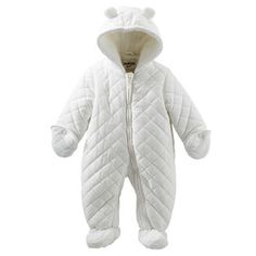 70978826a 15 Best Baby Snow Time images