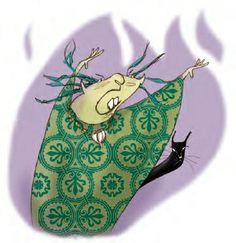 """Imprimir : 25 cuentos para leer en 5 minutos: """"El espejo hechizado del rey Filiberto"""" Minions, Rey, Education, Trinidad, Sticker, Spanish Activities, Amor, Frases, Bedtime Stories"""