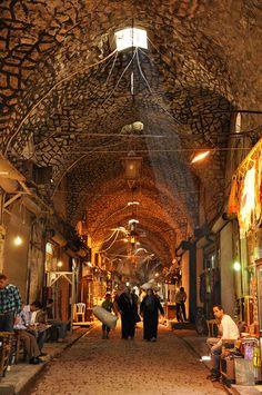 The Beautiful Country, Beautiful World, Throughout The World, Around The Worlds, Aleppo City, World Street, Iran Travel, Syrian Refugees, Medical Design