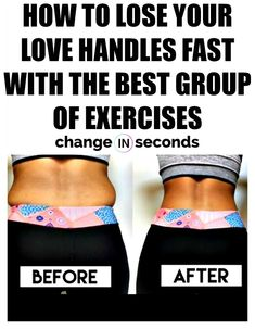 Lose Your Love Handles Workout In 3 Days Or 1 Week! (PDF & Videos) Lose Your Love Handles Workout In 3 Days Or 1 Week! (PDF & Videos),Workout Lose Your Love Handles In 1 Week! Its the best set of exercises to lose your belly and back fat fast! Best Core Workouts, Best Ab Workout, Fitness Workouts, Fun Workouts, Yoga Fitness, Fitness Tips, Workout Exercises, Core Exercises, Belly Exercises