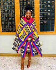 #vendaqueen 👑👡👠👗👔👏 www.vendaland.org #tshivenda #vendaland #venda #vendadesignsonpoint #traditionalskirt #mzansidesigns  #Vendaland #tshivendaculture #vendalandworks  #africanprint #africanwedding #weddingdress #trousers #shirts #bags #skirt #dress  #vavendawedding #handmade #cloth #africanfabric #traditionalfabric #traditionald