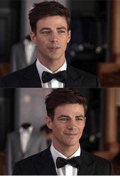 more like hottest man alive⚡️ Concessão Gustin, O Flash, Flash Barry Allen, The Flash Grant Gustin, Dc Tv Shows, Cw Series, Fastest Man, Dc Legends Of Tomorrow, Supergirl And Flash