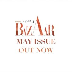 fashion trailer  #mayissue #harpersbazaarcn #shoot  via HARPER'S BAZAAR CHINA MAGAZINE OFFICIAL INSTAGRAM - Fashion Campaigns  Haute Couture  Advertising  Editorial Photography  Magazine Cover Designs  Supermodels  Runway Models