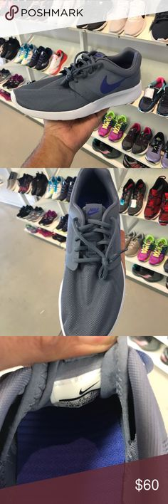 8c6994c3b77b Shop Women s Nike size Various Athletic Shoes at a discounted price at  Poshmark.