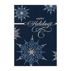 Tis the season to show you care dont miss an opportunity to engage nothing says happy holidays to your employees like a hallmark business connections sentiment check out our holiday cards to find the perfect way to show reheart