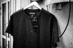 Koszulka do czyszczenia okularow i smartfonow