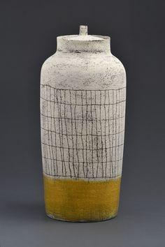 Boyan Moskov Ceramic Studio - About the Work