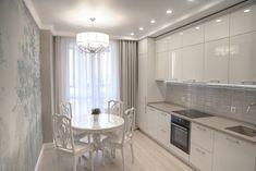 Home Decor Kitchen, Kitchen Interior, Kitchen Board, Modern Kitchen Design, Interior Design Living Room, Sweet Home, Bedroom Decor, House Design, Kitchens