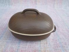 Keramika Kalfus - Hrnčířství, užitková keramika, formy na pečení
