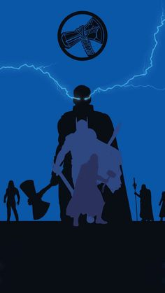 Find if you are worthy of being a Thor fan! Take this Thor Quiz which has questions from every Thor film including Thor: The Dark World, Thor: Ragnarok, Avengers. Marvel Fan, Marvel Heroes, Marvel Avengers, Asgard Marvel, Marvel Films, Marvel Characters, Thor, Black Panther Art, Marvel Entertainment