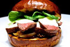 hamburger Prague Restaurants, Praha, Hamburger, Sandwiches, Beef, Travel, Food, Meat, Viajes