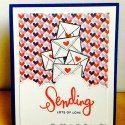 Just added my InLinkz link here: http://www.simonsaysstampblog.com/july-2014-card-kit-gallery/