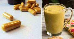 Dans l'ancienne médecine ayurvédique, le curcuma était utilisé à des fins thérapeutiques très avancées en tant qu'anti-inflammatoire ultra-puissant pouvant