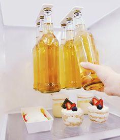 Magnetic Beer Holder / Hanger for 6 Bottles, Save Space a... https://www.amazon.co.uk/dp/B01HH4WBJY/ref=cm_sw_r_pi_dp_x_V7khzbQXT6SVJ