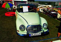 Oldtimer Meeting Bad Waldsee 2017 Foto 101 Vehicles, Photos, Forests, Antique Cars, Rolling Stock, Vehicle