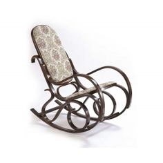 Rover Rocking Chair-1