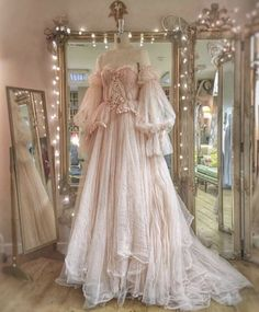 Ball Dresses, Ball Gowns, Prom Dresses, Formal Dresses, Blush Prom Dress, Elegant Dresses, Romantic Dresses, Blush Gown, Sweetheart Prom Dress