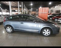 Cars For Sale, Vehicles, Cars For Sell, Car, Vehicle