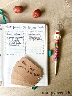 15 pages pour un bullet journal pro Bullet Journal Professionnel, Journals, Blog, Map, Journal Inspiration, Journal Ideas, Bullets, Bullet Journal, Caro Diario
