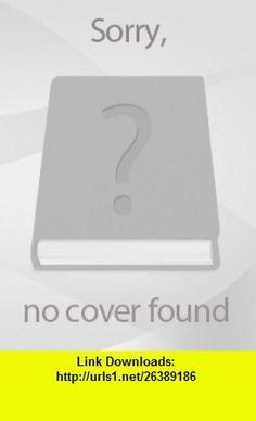 Understanding Business - Customized for Palomar College (9780077290443) Bill Nickels, Jim McHugh, Susan McHugh , ISBN-10: 0077290445  , ISBN-13: 978-0077290443 ,  , tutorials , pdf , ebook , torrent , downloads , rapidshare , filesonic , hotfile , megaupload , fileserve
