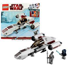 lego star wars battlefront 75133 rebel alliance battle pack 2016 pinterest lego star wars rebels and war