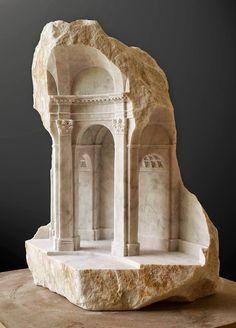 MarietaEstateQuieta: Matthew Simmonds, la belleza de la arquitectura