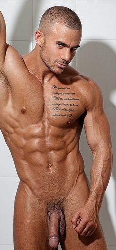 Heißeste Nacktfitness-Modelle Meine haarigen Pussies