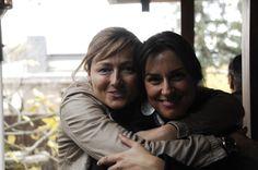 Balba y Cristina Auriga Cool Marketing