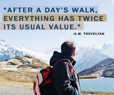 Trekking In India Trekking Quotes, Hiking Quotes, Tour Operator, Boy Birthday, The Good Place, Tours, Adventure, Nature, Travelling