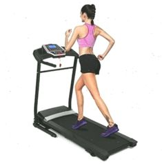 48+ Ideas Electric Stairs Workout #stairsworkout #Electric #electricstairsworkout #ideas #Stairs #workout