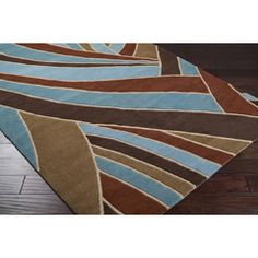 FM-7002 - Surya | Rugs, Pillows, Wall Decor, Lighting, Accent Furniture, Throws