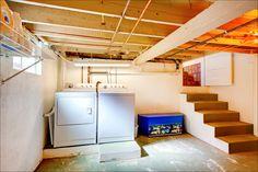 28 best decorate your own house images basement ideas bricolage rh pinterest com