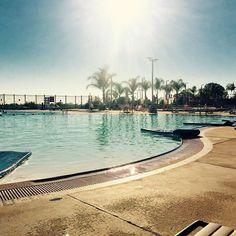 """@mariasophiehd's photo of the aquaplex"""""""