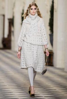 Boutique Haute Couture, Style Couture, Haute Couture Fashion, Coco Chanel, Fashion Week, Winter Fashion, Fashion Show, Fashion Trends, Juergen Teller