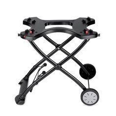Weber 6557 Q Portable Cart for Grilling Weber http://www.amazon.com/dp/B00FLRB0GK/ref=cm_sw_r_pi_dp_lhmivb02BNQYQ