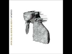 ▶ In My Place - Coldplay - YouTube