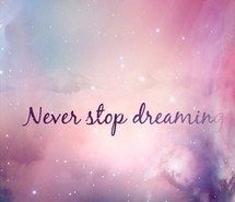 Inspiring image pink, clouds, OMG, sleep, background, neverstopsdreamin, Dream, dreaming, cute, love, girly, never, purple, quotes #1140996 by awesomeguy. Resolution: 400x400px. Find the image to your taste!