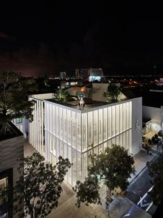 New Hermès Store Opens in Miami Design District Photos | Architectural Digest
