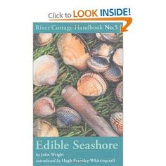 Part of my quest to learn about edible kelp and seaweed - this looks good?