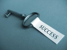 Web Design Keys to Success