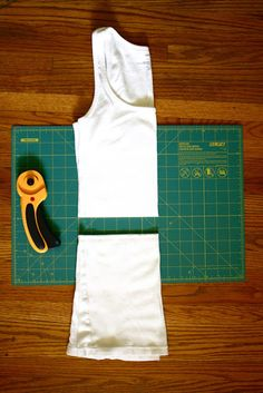http://www.nowcitys.com/women.html A cute, quick and easy dress made out of a tank top and your favorite fabric from the Fabric Shack at http://www.fabricshack.com/cgi-bin/Store/store.cgi ! Repinned: Easy Tank Dress Tutorial.