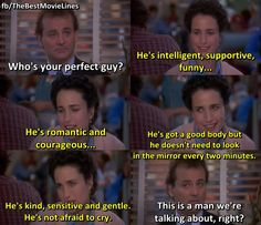 Groundhog Day Movie 1993