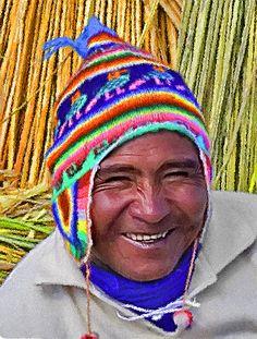 Fascinating people! Visit Peru RESPONSibly with RESPONSible Travel Peru: http://www.responsibletravelperu.com/  #RESPONSibleTravelPeru #Peru #People