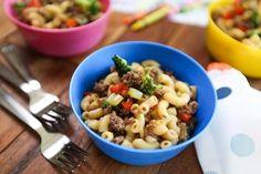 Macaroni Chinois, Mets, Pasta Salad, Macaroni And Cheese, Delish, Favorite Recipes, Ethnic Recipes, Food, Macaronis