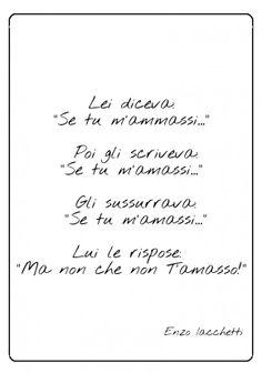E. Iacchetti :)