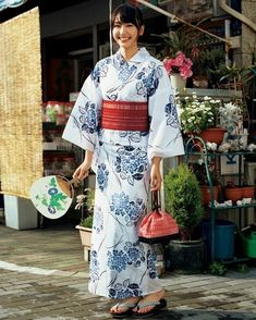 No one can refuse her smile, Japanese actress Yui Aragaki. Gentle and sweet is very popular in Japan! - Page 29 of 35 - slleee